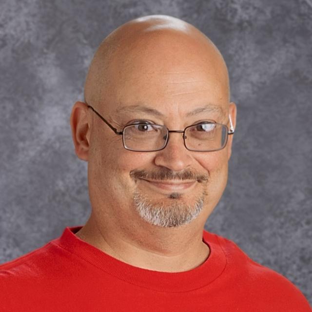 Agostino Monti's Profile Photo