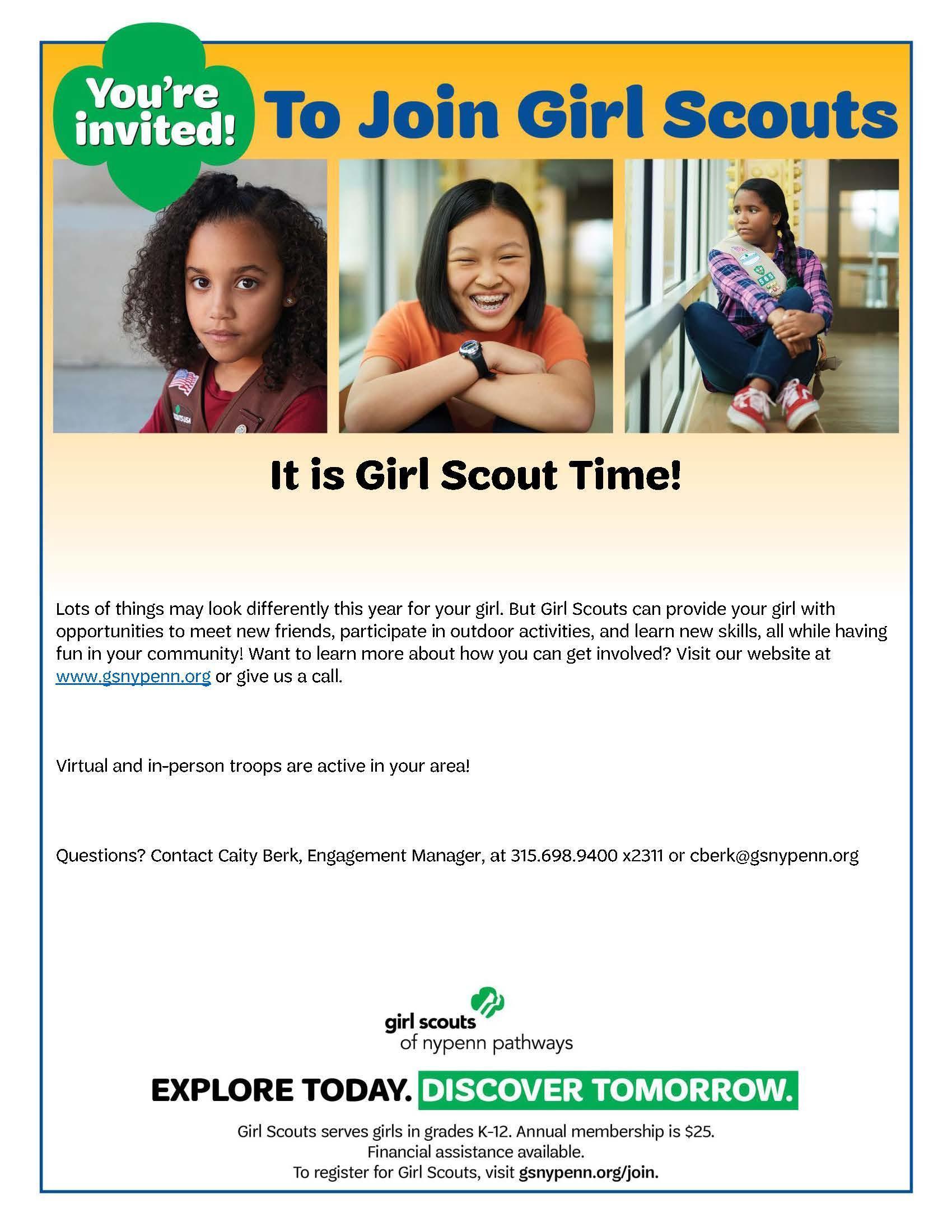GS Recruitment