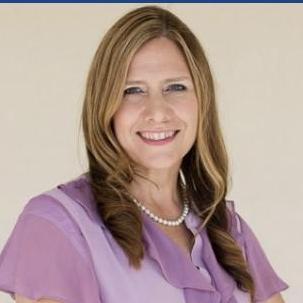 Emmie Glancy's Profile Photo