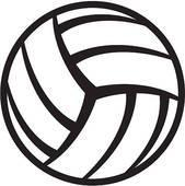 volleyball-ball-eps-vector_k11097314.jpg