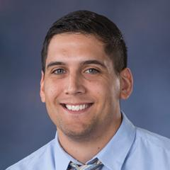 Stephen Vargas's Profile Photo