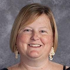 Beth Guffey's Profile Photo