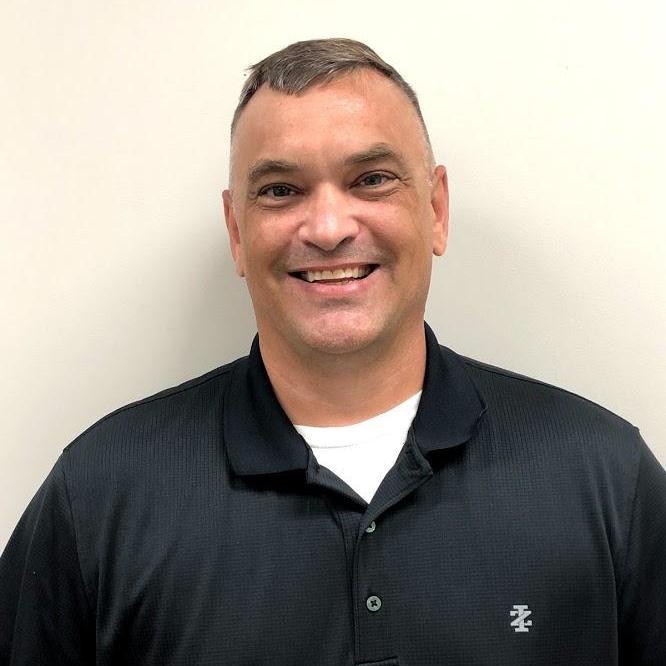 Frank Ruckman's Profile Photo