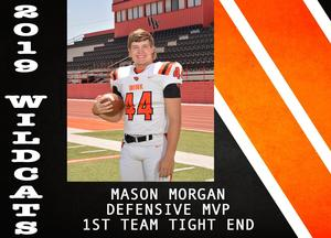 all-district, MORGAN.jpg