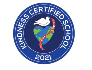 Kindness Certified.PNG