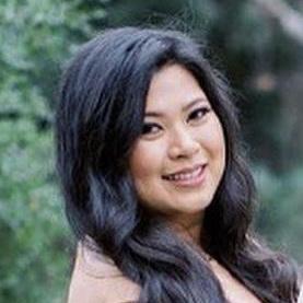 Kyxie Dominguez's Profile Photo