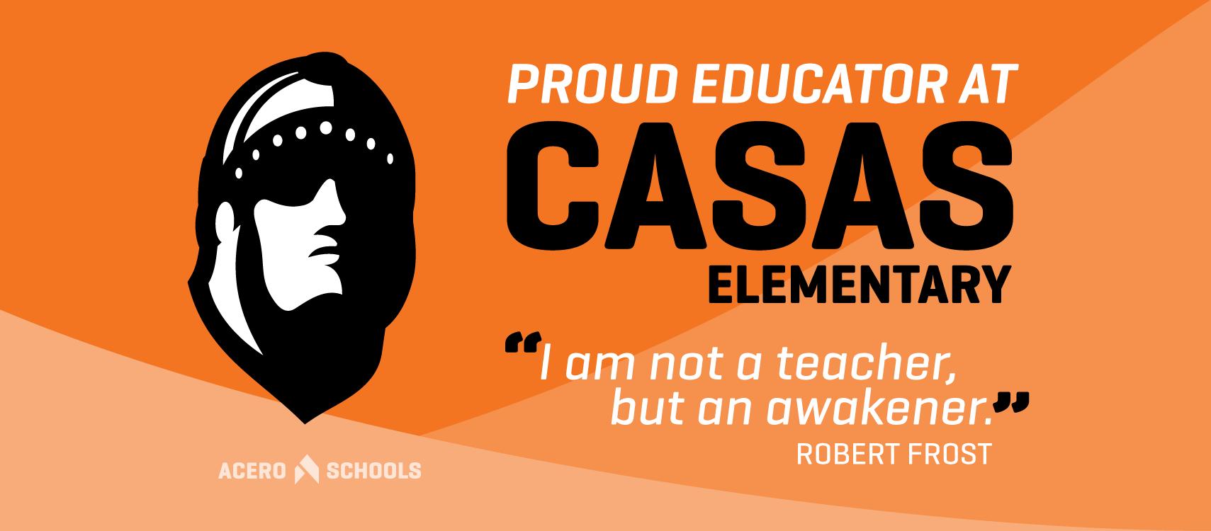 Casas_Teacher_Cover