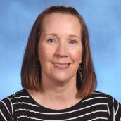 Tanya Leblanc's Profile Photo