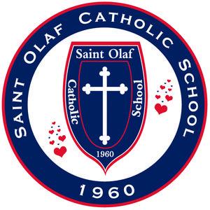 Saint Olaf Final Crest Logo Valentines Day.jpg
