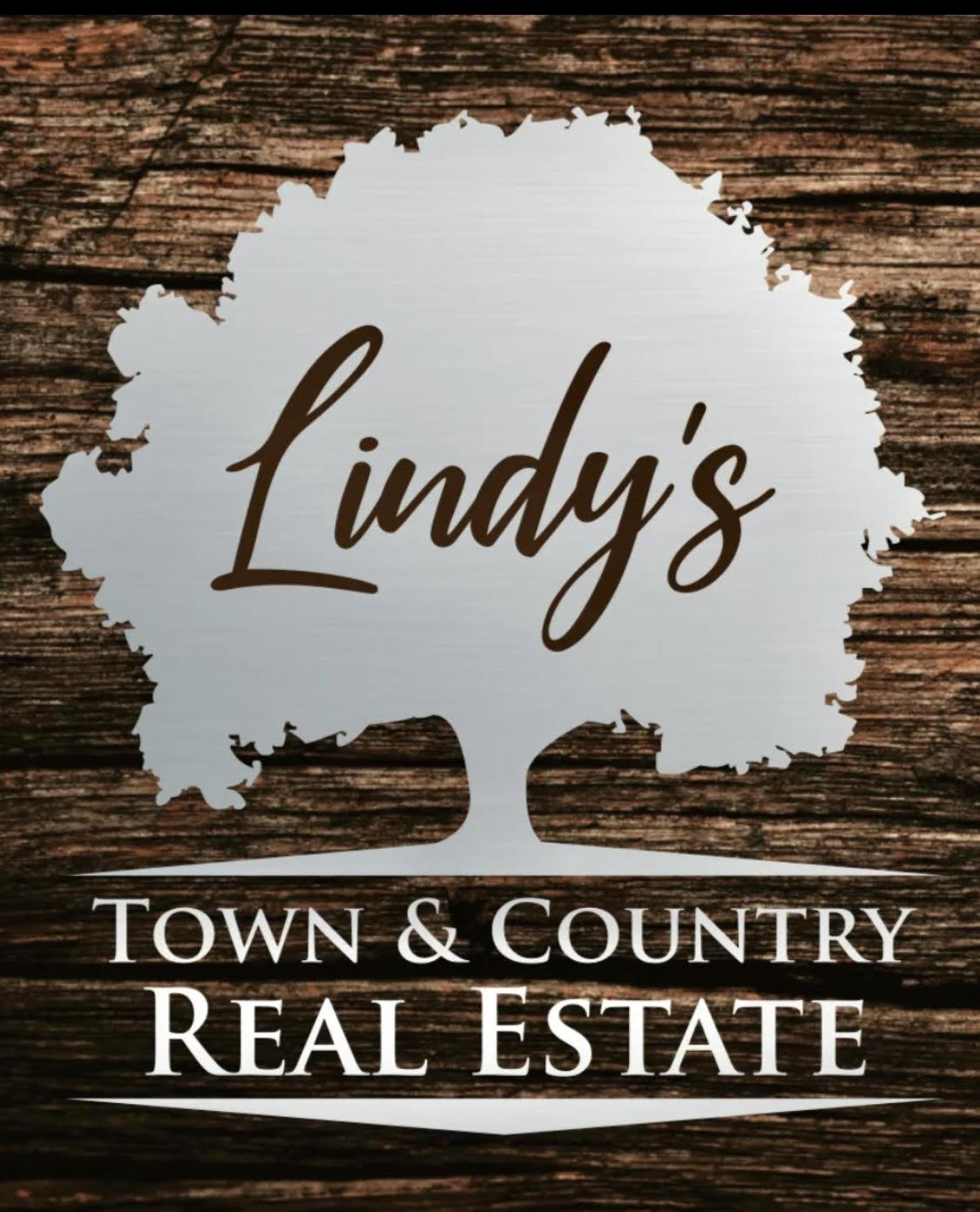 Lindy's Town & Country Real Estate