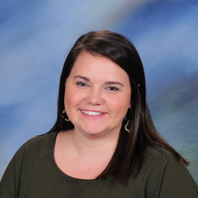 Kaitlyn Douglas's Profile Photo
