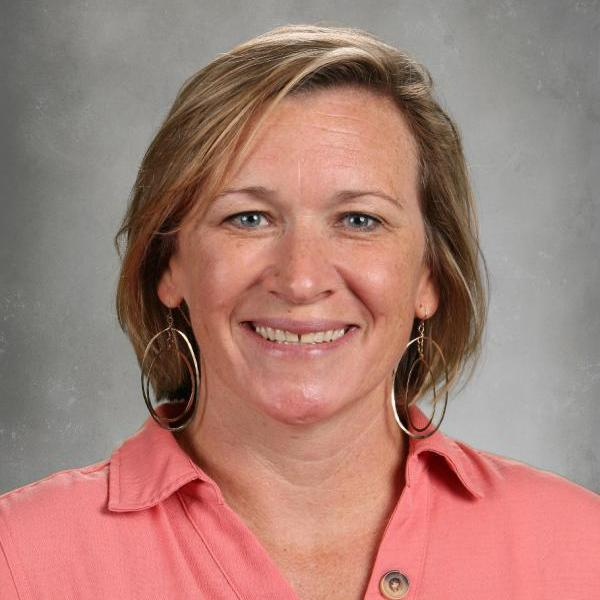 Abby Mitchell's Profile Photo