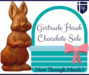 Gertrude Hawk Chocolate Sale.png