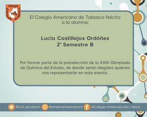 FELICITACIÓN LUCÍA CASTILLEJOS.jpg
