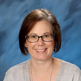 Amy Cadorniga's Profile Photo