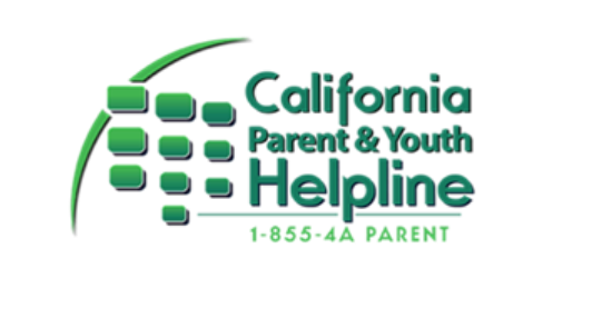California Parent and Youth Helpline Featured Photo