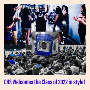 class of 2022.JPEG