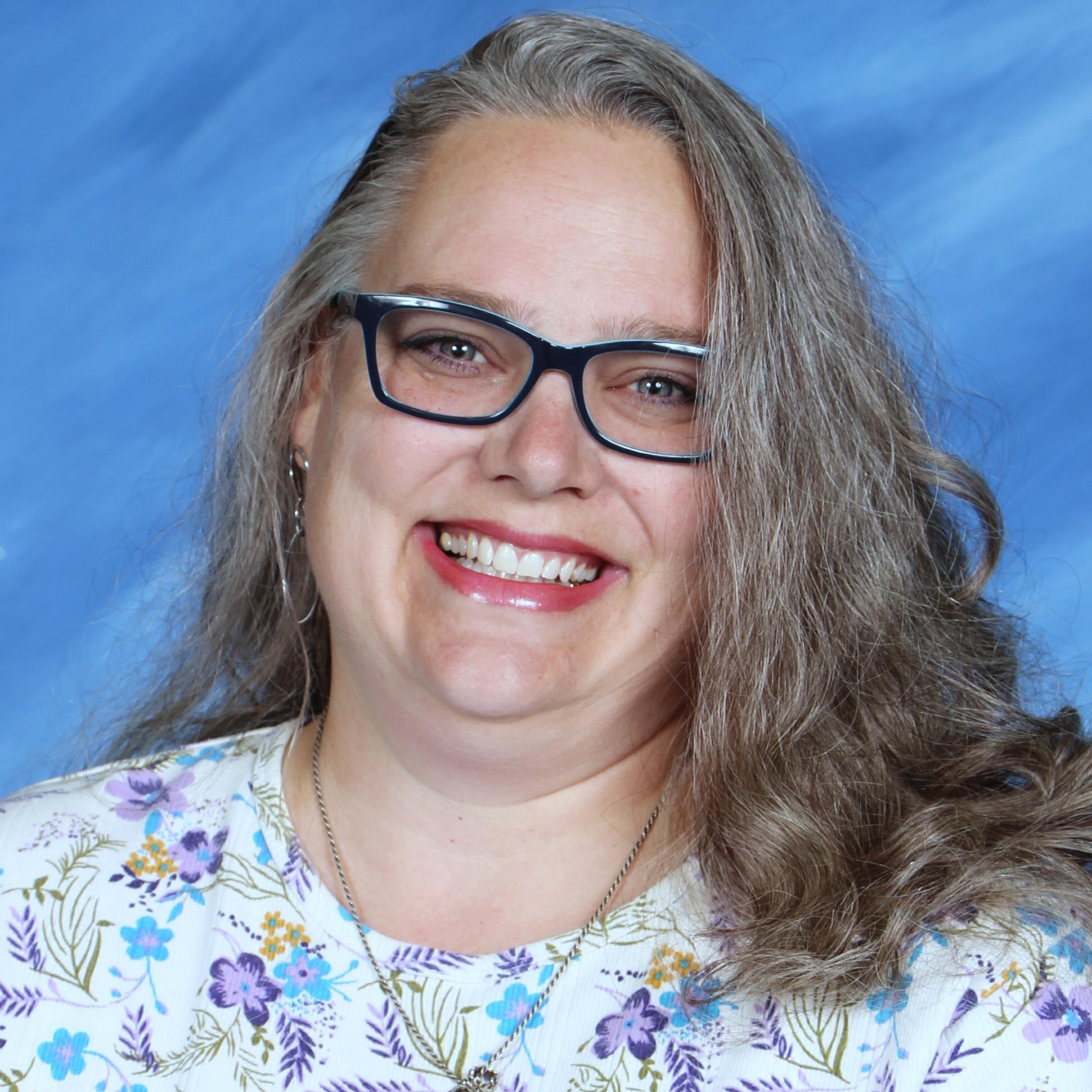 H. Venette Thompson's Profile Photo