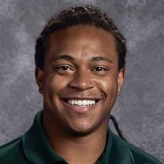 Savion Wright's Profile Photo