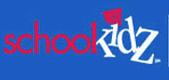 Order SchoolKits Now! Thumbnail Image