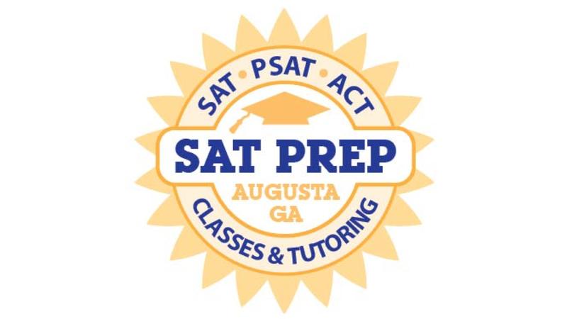 SAT Prep