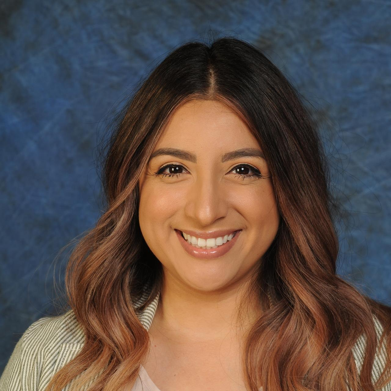 Yadira Moraila's Profile Photo