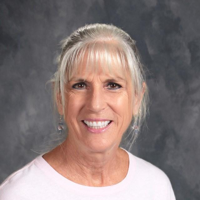 Kathleen Oelschlager's Profile Photo