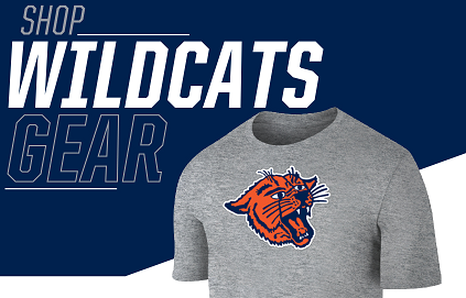 RSD Wildcats Apparel Store Image