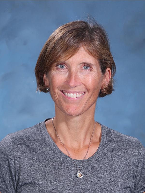 Ms. Ellison