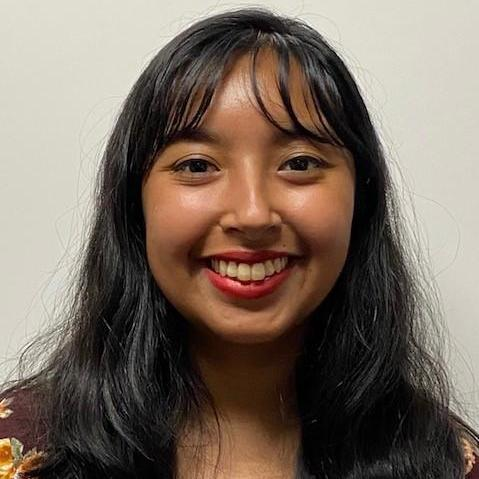 Zaira Garcia's Profile Photo