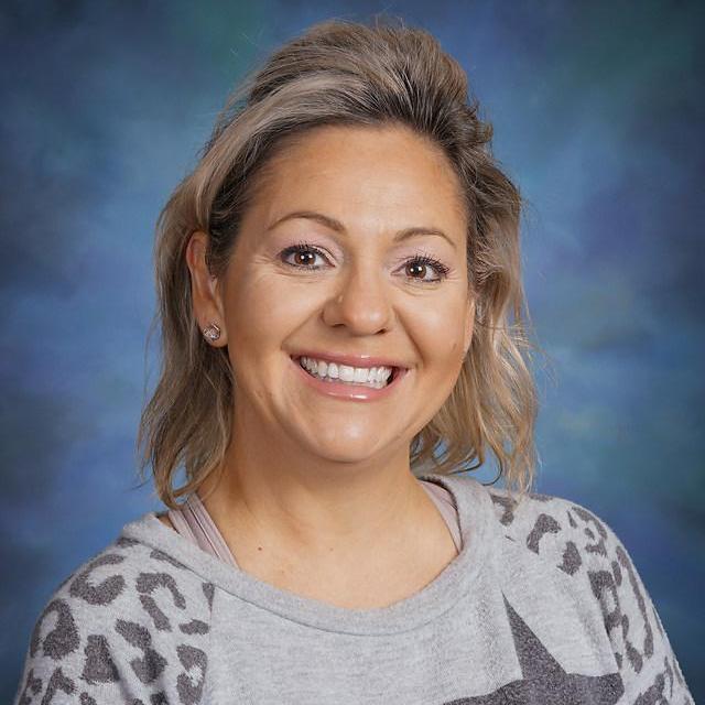 Wells Cathy's Profile Photo
