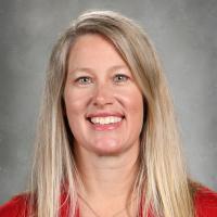 Corrie Meissner's Profile Photo