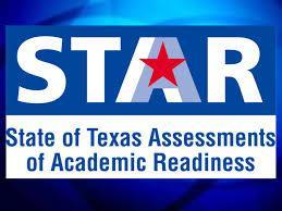 April 9 - 4th Grade Writing STAAR Test Thumbnail Image