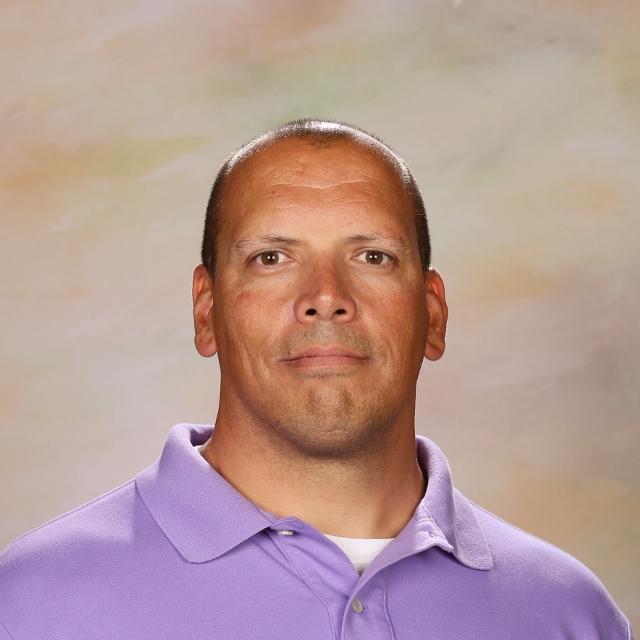 Scott Boutte's Profile Photo