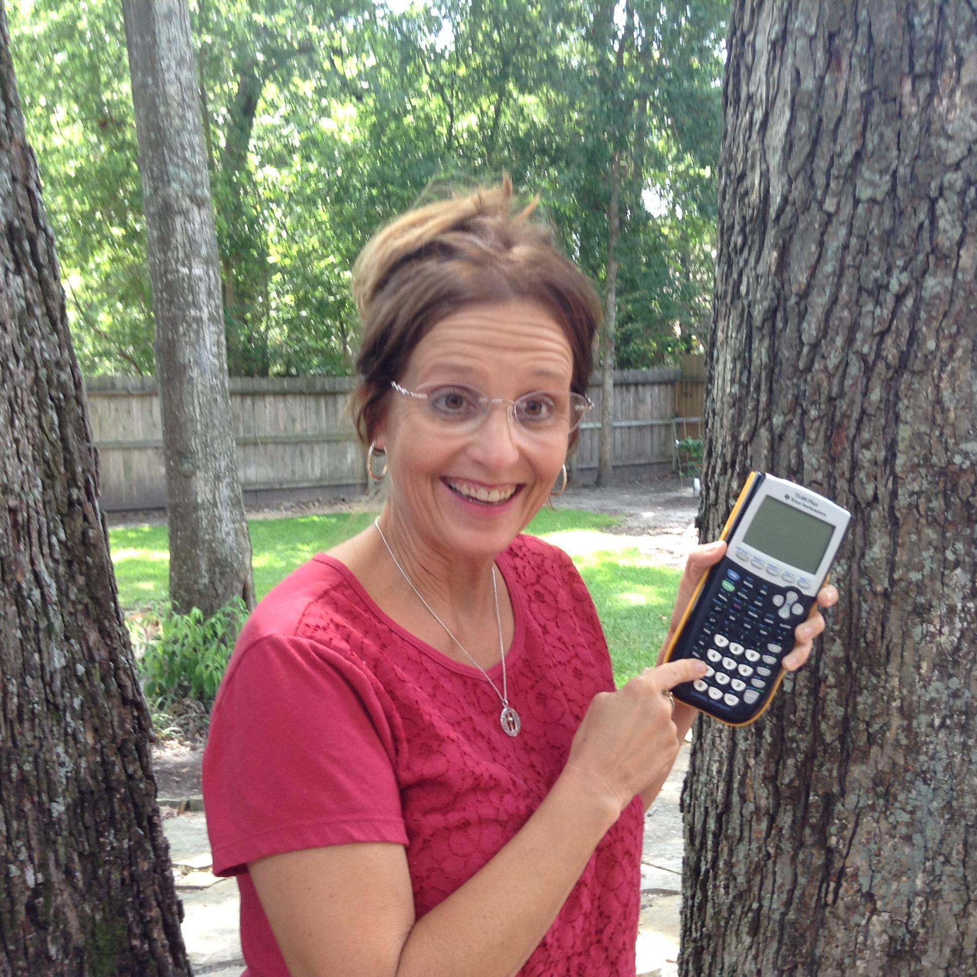 LAURIE RHEA-BURNS's Profile Photo