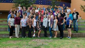 HS Staff 2018 2019-1.jpg