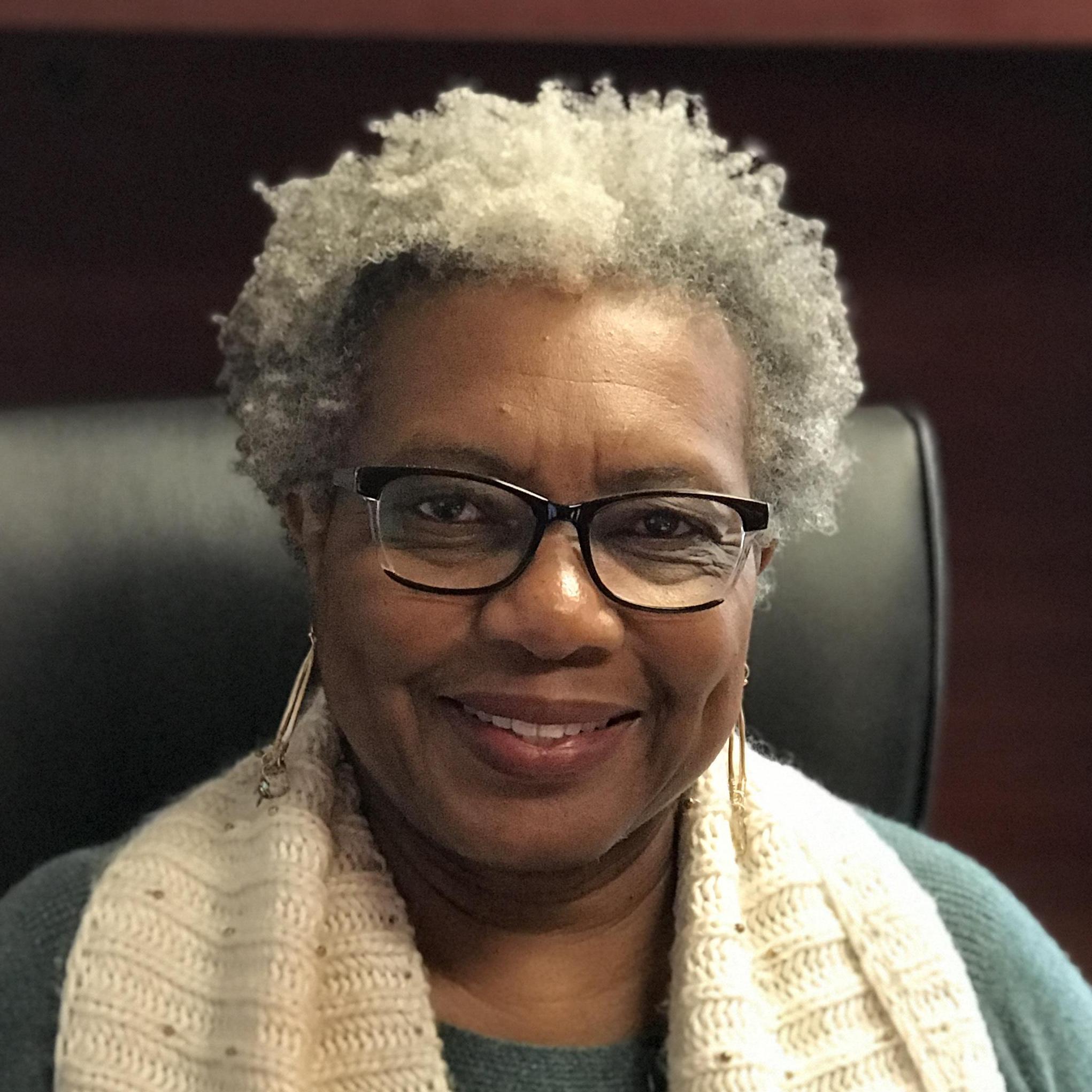 Esther Coble's Profile Photo