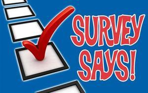 SurveySays-002.jpg