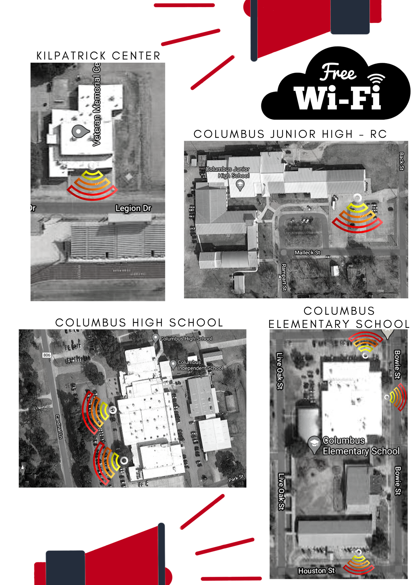 wifi flyer page 2
