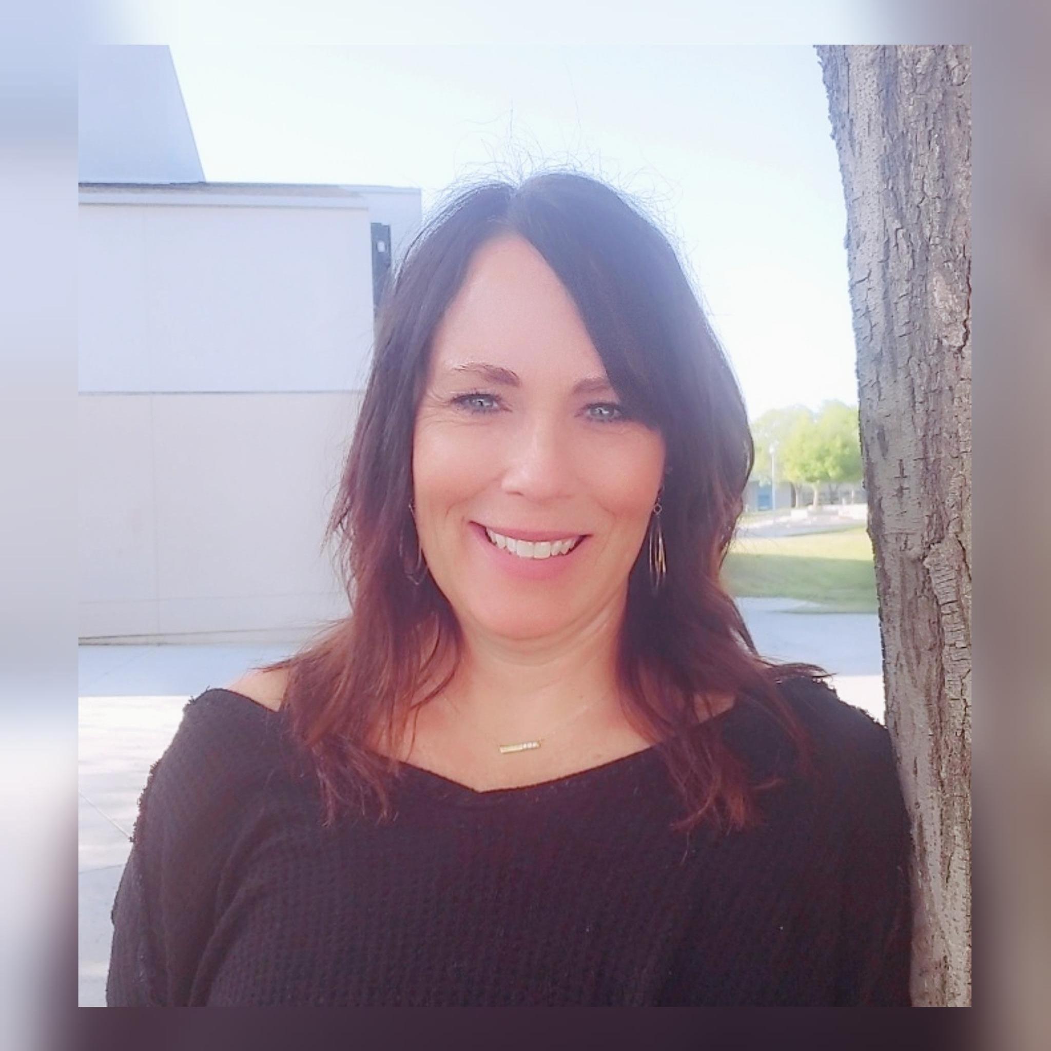 Leandrea Slayton's Profile Photo