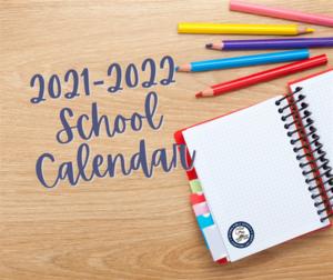 2021-2022 SchoolCalendar.png