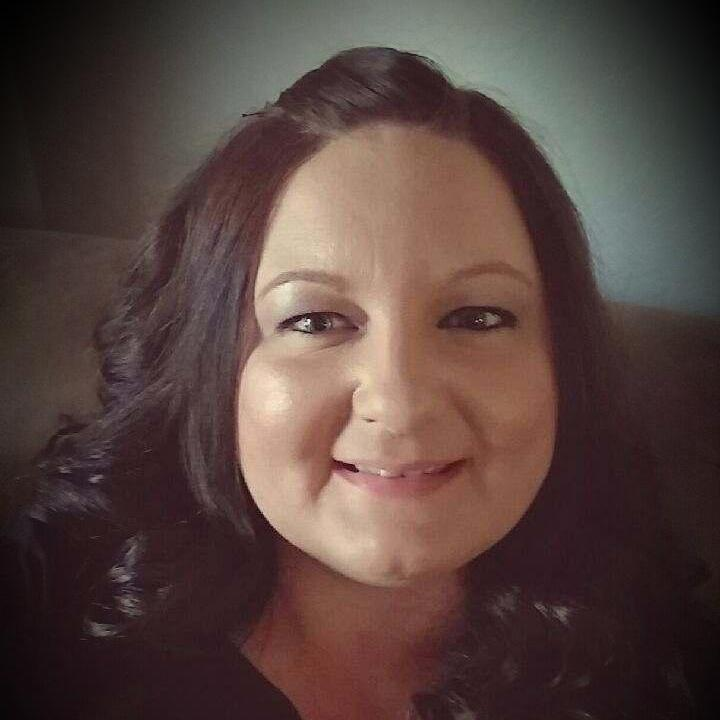 Heather Clinton's Profile Photo