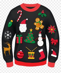 271-2715074_lets-celebrate-on-tuesday-december-19-wear-your-ugliest-christmas-ugly-sweater.png