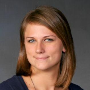 Lindsey Koch's Profile Photo