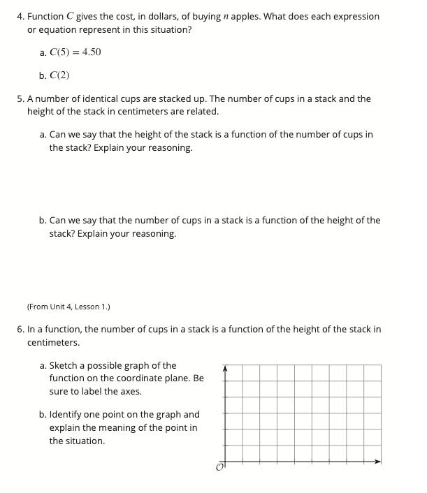 Homework 8/16/21