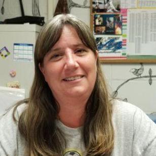 Karen Dudley's Profile Photo