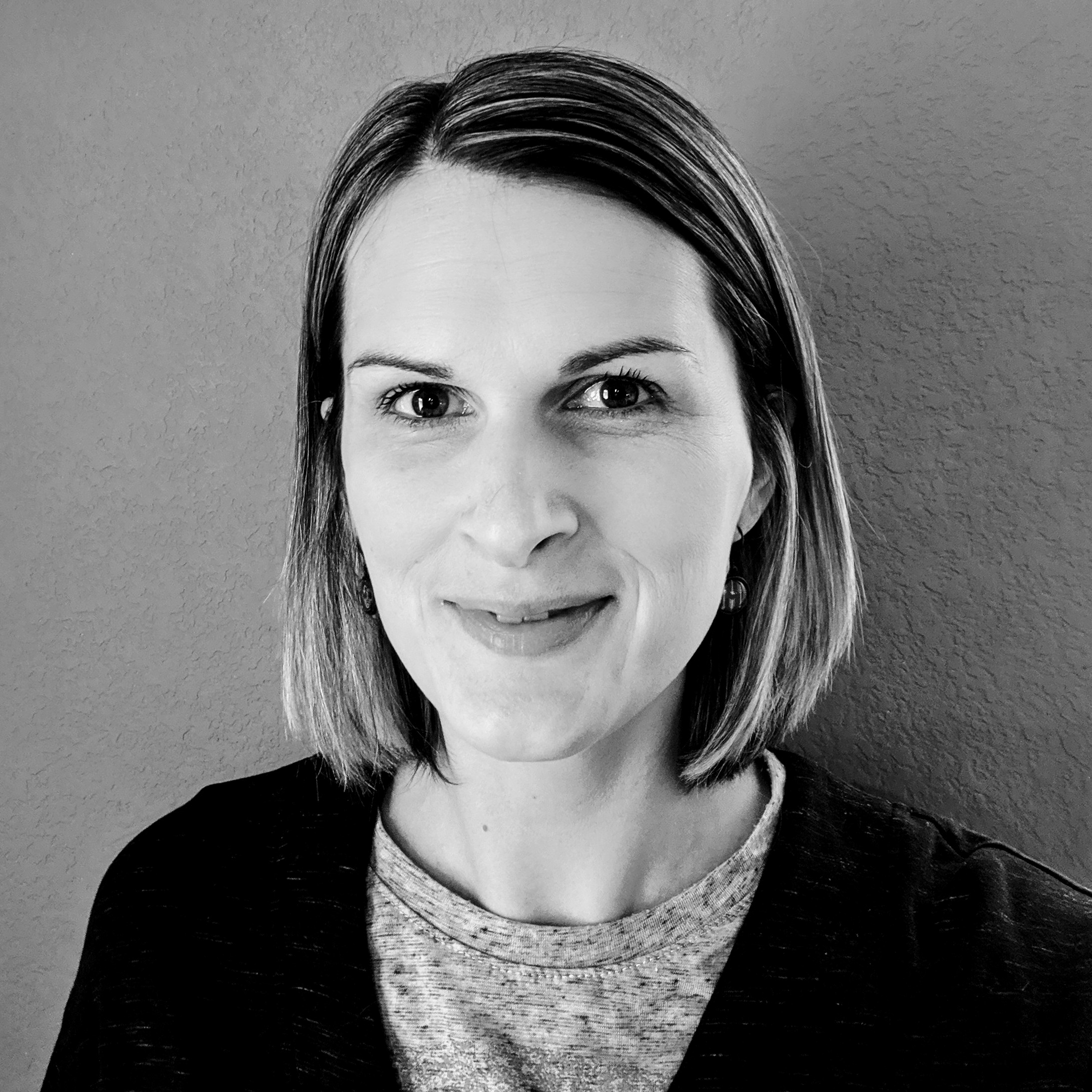 Laura Fucik's Profile Photo