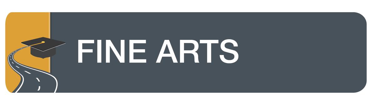 Visual Arts Button