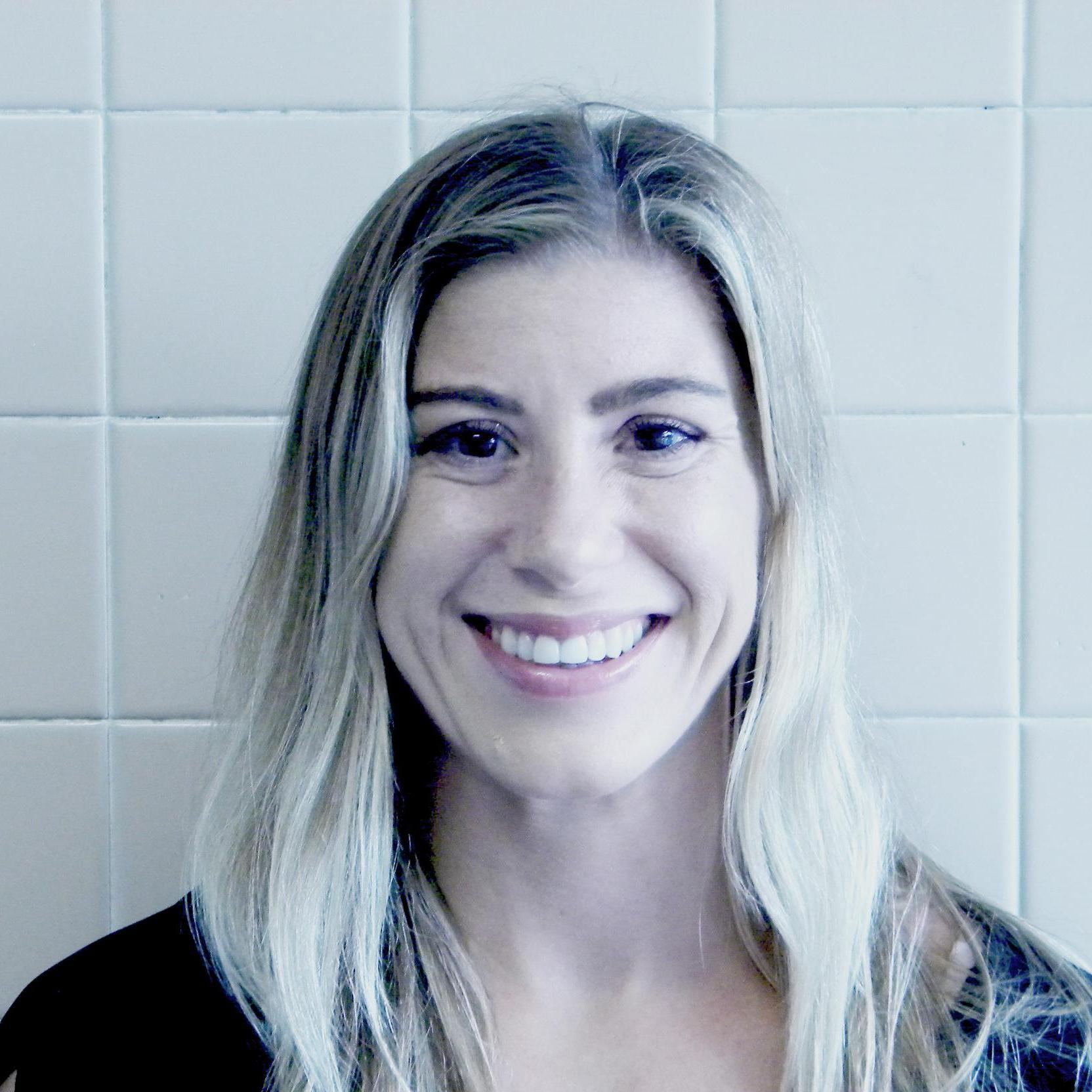 Kristin Ross's Profile Photo
