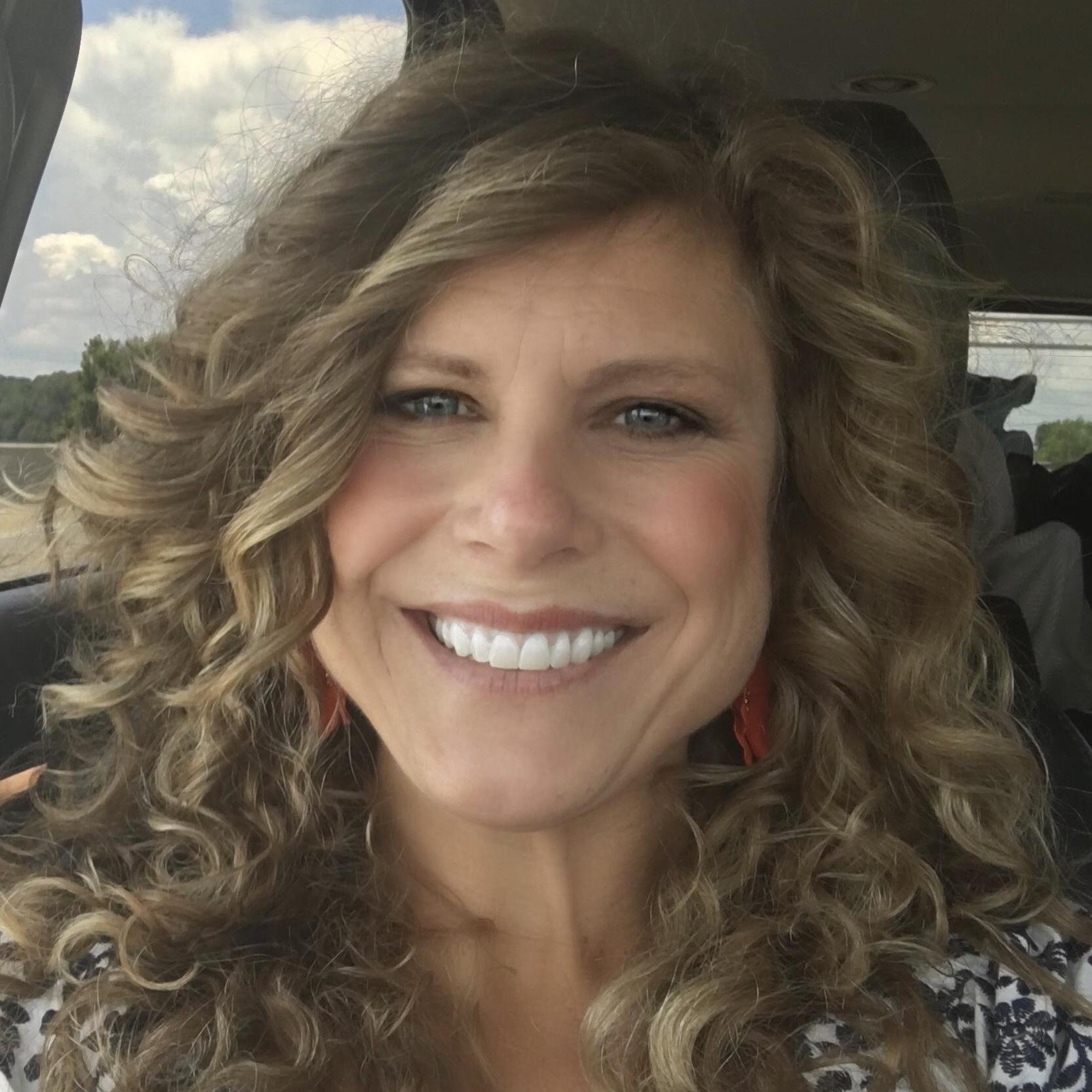 Kristi Emendorfer's Profile Photo